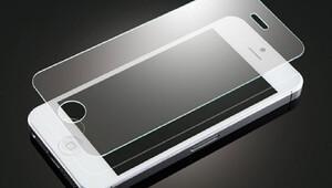 Gorilla Glass 5 telefon ekranınızı koruyacak!