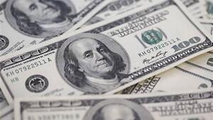 Dolar tarihi zirvesini yeniledi