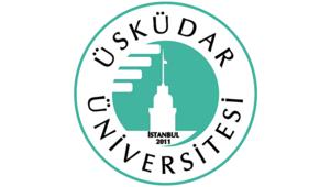 Üsküdar Üniversitesi, 3 öğrenciden 2'sine burs veriyor