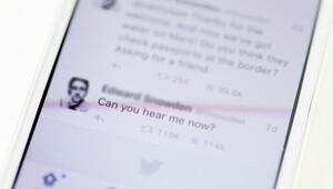 Haberleri sosyal medyadan takip etmek insan psikolojisini bozuyor