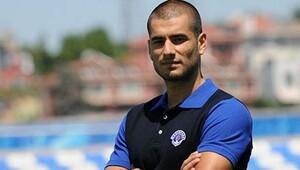 Beşiktaş, Eren Derdiyok için resmi teklifte bulundu