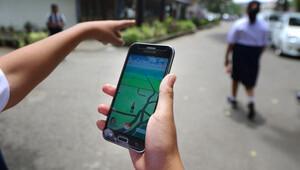 Pokemon Go oyunu oynarken kurşun yağmuruna tutulan bir genç hayatını kaybetti
