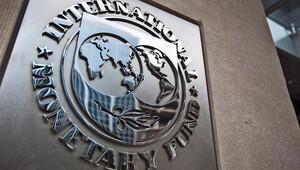 IMF Türkiye için 2017 büyüme tahminini düşürdü