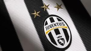 Hakan Çalhanoğlu Juventus'un kapısından döndü