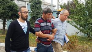 İmama sela okutmayan muhtar tutuklandı