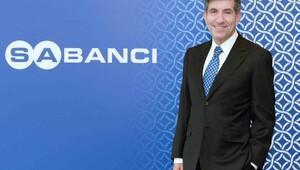 Sabancı CEO: Ülkemiz için en iyisi üretmeye devam etmek