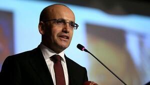 Reuters, Şimşek'in açıklamasını yanlış tercüme edince ortalık karıştı