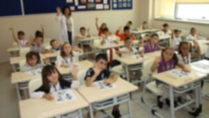 MEB'den flaş açıklama: Kapatılan okullardaki öğrenciler...