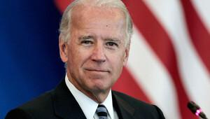 Başbakan Yıldırım ile ABD Başkan Yardımcısı Biden görüştü