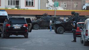 Diyarbakır'da şehit olan polisler ile ilgili acı gerçek!