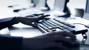 KickAssTorrents kapatıldı, patronu tutuklandı