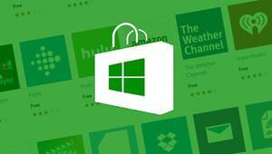 Windows 10 Fransa'yı fena karıştırdı
