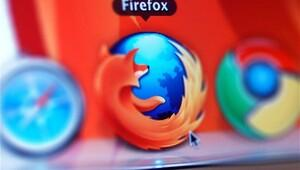 Firefox Flash'ı tamamen engelliyor