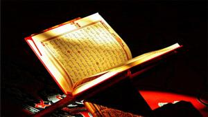 İşte en beğenilen Cuma mesajları ve duaları..