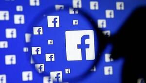 Facebook tutulamıyor: İşte en son rakamlar