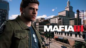 Mafia III'ün yeni fragmanı yayınlandı