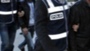 69 asker daha tutuklandı