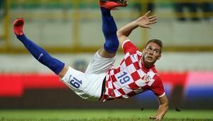 Juventus, Pjaca'yı kadrosuna kattı