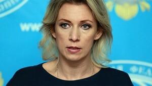Rusya'dan, Türkiye'ye 'kara liste son bulsun' çağrısı