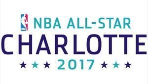 LGBT Kanunu NBA All-Star'ı etkiledi