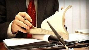 EPDK, 20 akaryakıt şirketine 7,9 milyon lira ceza kesti