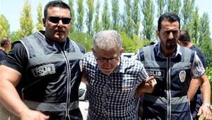 Darbe girişimi soruşturmasında İstanbul'da son durum