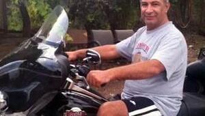 ABD'de FBI ajanına rüşvetten tutuklanan Türk işadamı kalp krizinden öldü