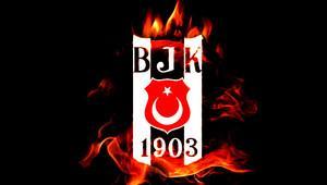 Beşiktaş'ta şok ayrılıklar!