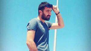 Şehit polis Salih Aksu'nun 20 gün sonra düğünü olacaktı