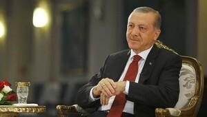 Cumhurbaşkanı Erdoğan, Meclis'e gidecek