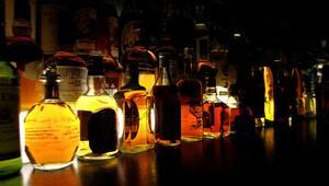 'Alkol 7 ayrı kanser türüne neden oluyor'