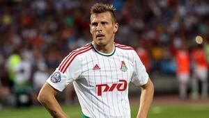 Trabzonspor Durica'yı KAP'a bildirdi!