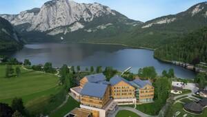 Sağlık kampına gittim hayatım değişti / Vıva Mayr, Avusturya