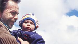 Cumhurbaşkanı'nı ve AK Parti'yi yıkan kayıp: Erol Olçok ve oğlu