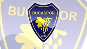 Bucaspor'da barış