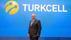 Terzioğlu: Turkcell ekonomiye destek çıkyor