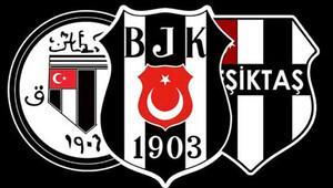 Beşiktaş'tan çok sert darbe açıklaması