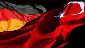 Ankara-Berlin hattında Fethullah Gülen çatlağı
