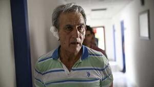 Akın Öztürk'ün akademisyen kardeşi açığa alındı