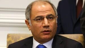 Efkan Ala: Jandarma Genel Komutanı görevinde devam etmeyecek