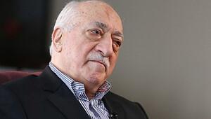 2 bakan Gülen'in iadesi için Amerika'ya gidiyor