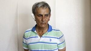 Üsteğmen Fahri Kafkas'ın ifadesi: Partigöç, Akın Öztürk'ü arayıp 'Siz de Akıncı'ya geçin' dedi