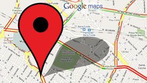 Google Maps'e yeni özellikler geliyor