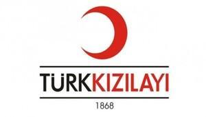 Kızılay, CHP'nin demokrasi mitingine katılacak