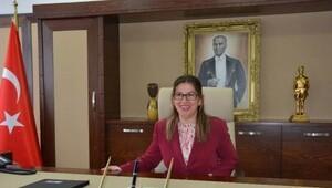 Görevden alınan eski Sinop Valisi tutuklandı