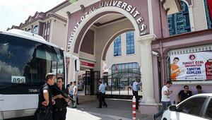 'Hastanede yaralılara müdahale etmediler' iddiası