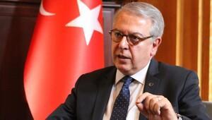 Washington Büyükelçisi açıkladı: 'Fethullah Gülen'in iadesi için...