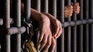 Darbe tutuklamaları nedeniyle cezaevine yatak takviyesi
