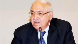 NAKSAN Holding Yönetim Kurulu Başkanı Cahit Nakıboğlu gözaltına alındı