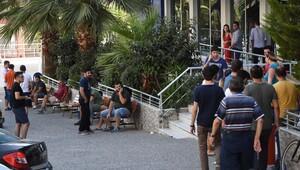İzmir'de o kurumlar kapatıldı